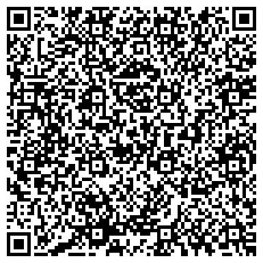 QR-код с контактной информацией организации СЕВЕРСКИЙ ТРУБНЫЙ ЗАВОД<br/>&#171;Телефон доверия&#187;