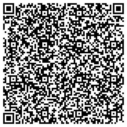 QR-код с контактной информацией организации ПОЛЕВСКОГО ПОЖАРНАЯ ЧАСТЬ № 64 ОТРЯД № 57 УГПС МЧС РОССИИ ПО СВЕРДЛОВСКОЙ ОБЛАСТИ