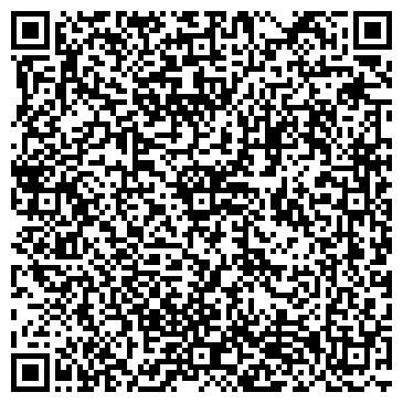 QR-код с контактной информацией организации ЛЕПИНСКИХ ОЛЬГА ВИКТОРОВНА