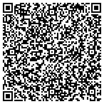 QR-код с контактной информацией организации УРАЛЬСКАЯ ПРОИЗВОДСТВЕННАЯ КОМПАНИЯ, ООО