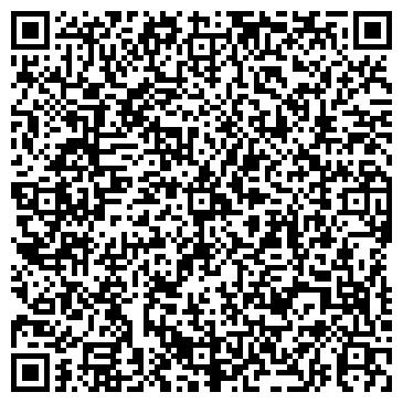 QR-код с контактной информацией организации АНИКЕЕВА А.В. КРЕСТЬЯНСКОЕ ХОЗЯЙСТВО