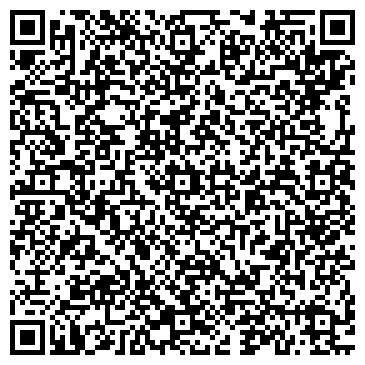 QR-код с контактной информацией организации ПОЛЕВСКОГО ИСТОРИЧЕСКИЙ МУЗЕЙ