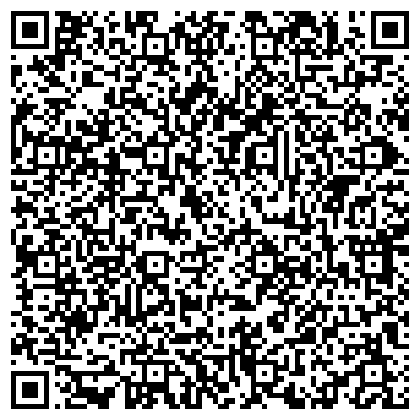 QR-код с контактной информацией организации РОСГОССТРАХ-УРАЛ СТРАХОВОЙ ОТДЕЛ АГЕНТСТВА Г. ПОЛЕВСКОГО