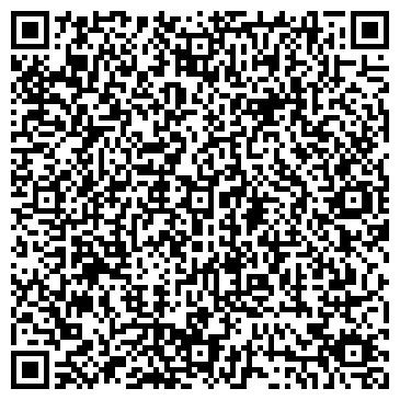 QR-код с контактной информацией организации АНКОМЛЕС КАРАСЕВ П.А., ИП
