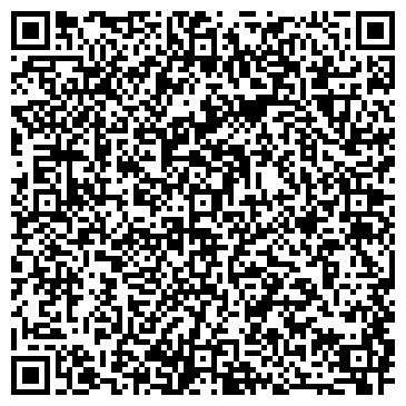 QR-код с контактной информацией организации МИНЕРАЛ РЕСУРС