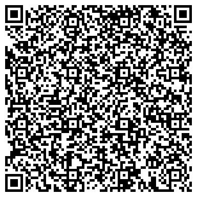 QR-код с контактной информацией организации ПОЛЕВСКОГО ТЕРРИТОРИАЛЬНАЯ ИЗБИРАТЕЛЬНАЯ КОМИССИЯ