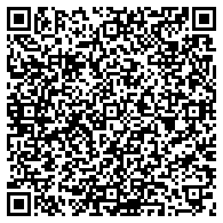 QR-код с контактной информацией организации КУРГАНОВО