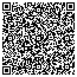 QR-код с контактной информацией организации ПОЛЕВСКОЙ-11