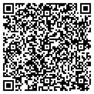 QR-код с контактной информацией организации ЛОЗОВОЙ В.И., ИП