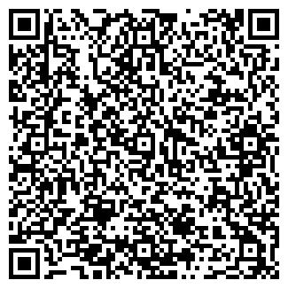 QR-код с контактной информацией организации СУХМЕНСКОЕ, ЗАО