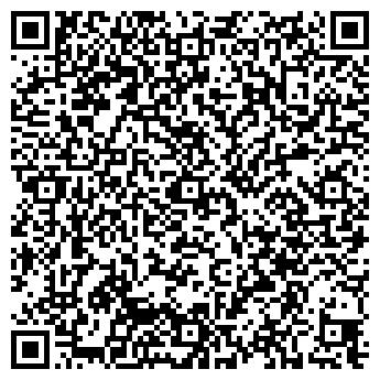 QR-код с контактной информацией организации ВЕСТНИК РАЙОНА