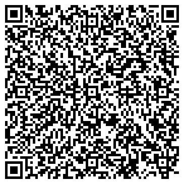 QR-код с контактной информацией организации ОБЛЗДРАВОТДЕЛА РАЙОННАЯ ЦЕНТРАЛЬНАЯ БОЛЬНИЦА