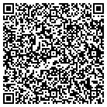 QR-код с контактной информацией организации ПЫТЬ-ЯХСКИЙ ХЛЕБОЗАВОД