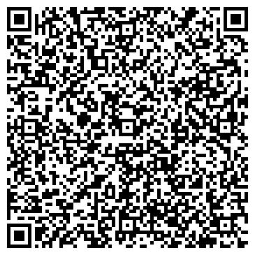 QR-код с контактной информацией организации КОНТИ ТОРГОВОЕ ПРЕДПРИЯТИЕ