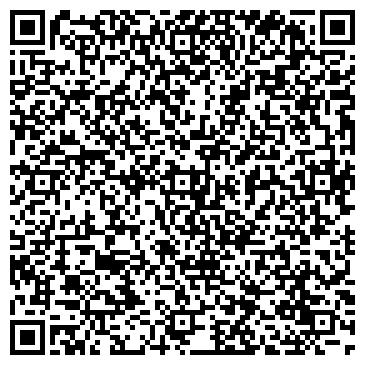 QR-код с контактной информацией организации НЕФТЯНИК ТОРГОВО-КОММЕРЧЕСКАЯ ФИРМА
