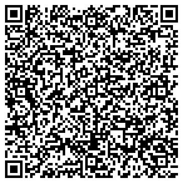 QR-код с контактной информацией организации ПЫТЬ-ЯХСКИЙ ЗАПСИБКОМБАНК