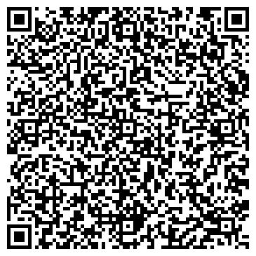 QR-код с контактной информацией организации ПЫШМА-УРАЛ КОМПАНИЯ, ООО