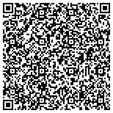 QR-код с контактной информацией организации ВО ИМЯ СВЯТОЙ ВЕЛИКОМУЧЕНИЦЫ ПАРАСКЕВЫ ПЯТНИЦЫ ПРИХОД