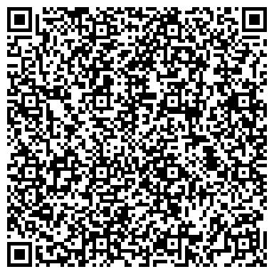 QR-код с контактной информацией организации ОТДЕЛ СБОРА И ОБРАБОТКИ СТАТИСТИЧЕСКОЙ ИНФОРМАЦИИ