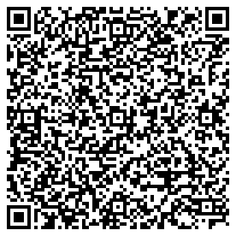 QR-код с контактной информацией организации ГУП РАДУГА, ГОСНИИЛЦ РФ