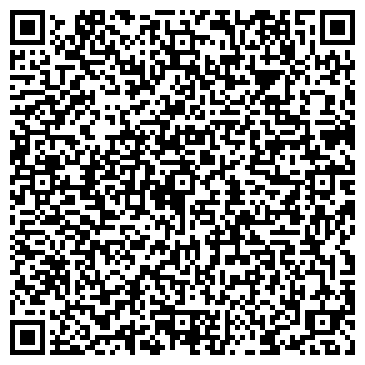 QR-код с контактной информацией организации СпецОДЕЖДА, ИП Шакиров А.С.