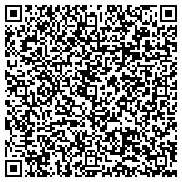 QR-код с контактной информацией организации РЕВДИНСКИЙ ЗАВОД ПО ОБРАБОТКЕ ЦВЕТНЫХ МЕТАЛЛОВ, ОАО