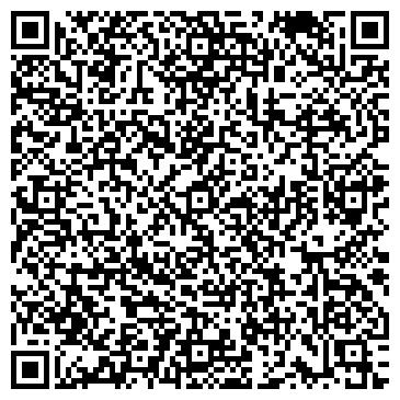 QR-код с контактной информацией организации СРЕДНЕУРАЛЬСКИЙ МЕДЕПЛАВИЛЬНЫЙ ЗАВОД, ОАО