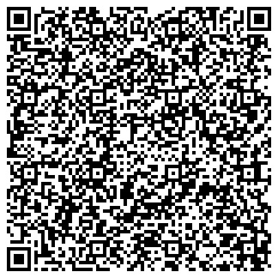 QR-код с контактной информацией организации РЕВДИНСКИЙ МЕТАЛЛУРГИЧЕСКИЙ ЗАВОД (РМЗ), ЗАО
