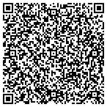 QR-код с контактной информацией организации МАКСИ-Е СЕРВИСНЫЙ ЦЕНТР МЕТАЛЛОПРОКАТА, ООО