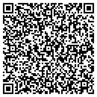 QR-код с контактной информацией организации ИП ВОРОНЦОВ С.В.