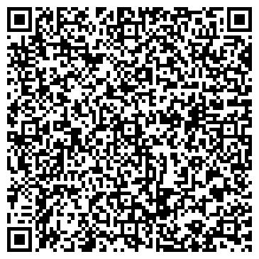 QR-код с контактной информацией организации МЕТАЛЛ ПКФ ООО РЕВДИНСКИЙ УЧАСТОК