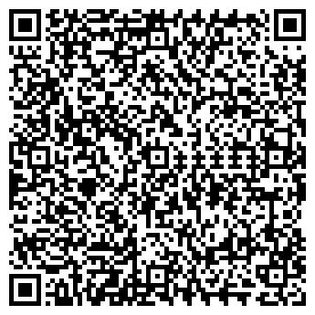 QR-код с контактной информацией организации КОЛОСОВ М.Ю., ИП