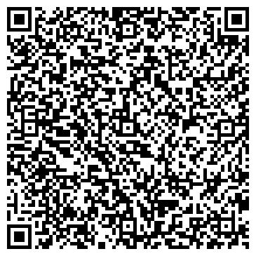 QR-код с контактной информацией организации СТРОИТЕЛЬНЫЕ ТЕХНОЛОГИИ БУДУЩЕГО, ООО