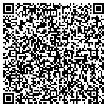 QR-код с контактной информацией организации ТРИОПЛАСТ ИП МАРКОВСКАЯ Л.Н.