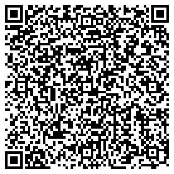 QR-код с контактной информацией организации ЧУРАСКАРИЯ БРАЗИЛЬЕРО