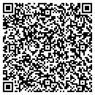 QR-код с контактной информацией организации ТЮМЕНЬ