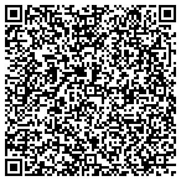 QR-код с контактной информацией организации РЕВДИНСКИЙ ГОРОДСКОЙ СОВЕТ ВОЛ