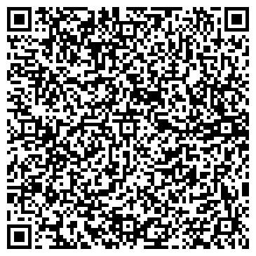 QR-код с контактной информацией организации АЛЬТЕРНАТИВА РЕКЛАМНО-КОММЕРЧЕСКИЙ ЦЕНТР, ООО