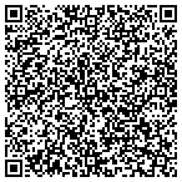 QR-код с контактной информацией организации СПУТНИК КОМПЬЮТЕРНЫЙ САЛОН ИП ЩУКИН П.Ф.
