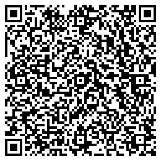 QR-код с контактной информацией организации ЭЛЕКТРОПРОМСТРОЙ