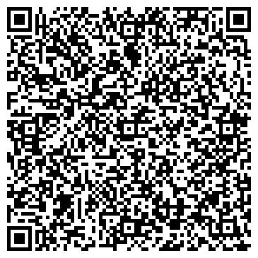 QR-код с контактной информацией организации БАРАНЦЕВЭНЕРГОТЕХСНАБ, ООО