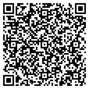 QR-код с контактной информацией организации ЧНФ