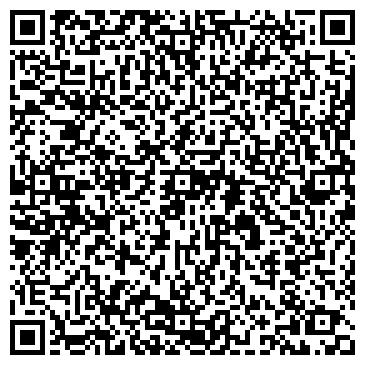 QR-код с контактной информацией организации ТЕПЛОСНАБЖАЮЩАЯ КОМПАНИЯ, ООО