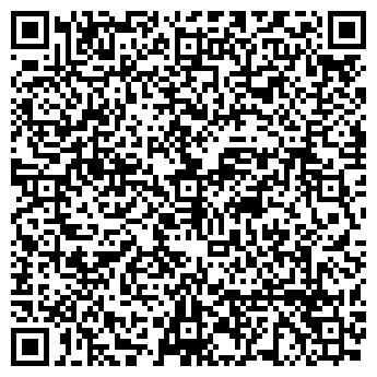 QR-код с контактной информацией организации ДОМОВОЙ ИП МАРЧЕНКО