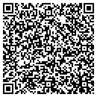 QR-код с контактной информацией организации РЕВДЫ МДОУ № 10