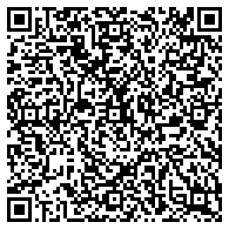 QR-код с контактной информацией организации РЕВДА-6