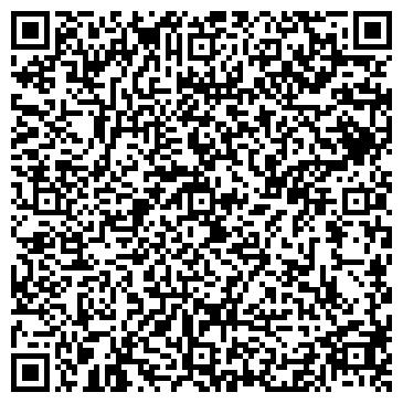 QR-код с контактной информацией организации ПОЛИТЭКС СТУДИЯ МЕБЕЛИ, ООО