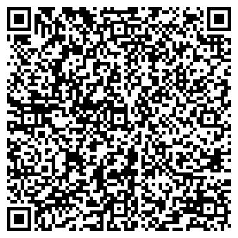 QR-код с контактной информацией организации СУМЗА ДВОРЕЦ КУЛЬТУРЫ, ООО