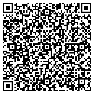 QR-код с контактной информацией организации КАРАТ ТД, ООО