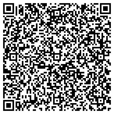 QR-код с контактной информацией организации ТУРАГЕНТСТВО ИП МАРКОВСКАЯ Л.Н.